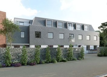 Thumbnail 1 bed property for sale in Flambard Way, Godalming