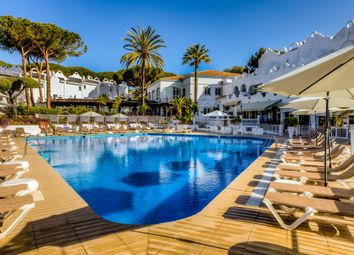Thumbnail 2 bed apartment for sale in Las Chapas, Marbella, Málaga, Andalusia, Spain