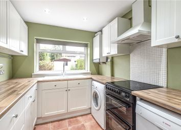 Thumbnail 2 bed terraced house to rent in Hatherleigh Road, Ruislip, Middlesex