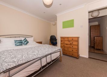5 bed property to rent in Tennyson Avenue, Canterbury CT1