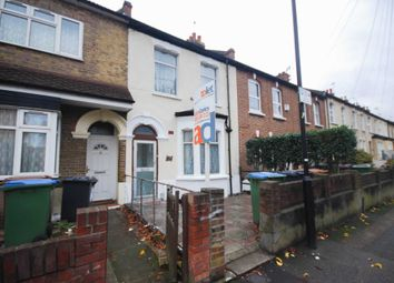 Thumbnail 5 bed terraced house to rent in South Birkbeck Road, London