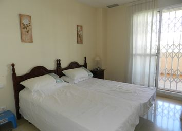 Thumbnail 2 bed apartment for sale in Duquesa Fairways, Duquesa, Manilva, Málaga, Andalusia, Spain