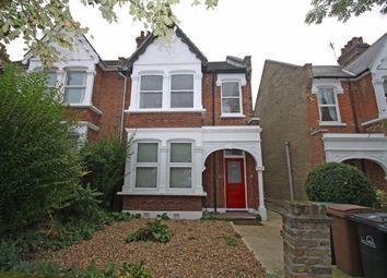 Thumbnail 2 bedroom flat to rent in Ashbridge Road, Upper Leytonstone