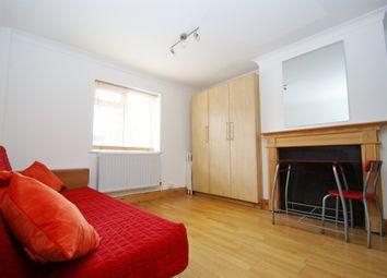Thumbnail Studio to rent in Hoylake, Acton, London