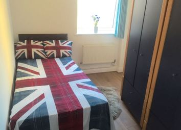 Thumbnail Room to rent in Mary's Court, Marylebone, Central London