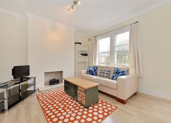 Thumbnail 2 bed flat to rent in Portnall Road, Londonportnall Road, Queens Park