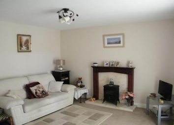 Thumbnail 2 bed flat to rent in Grebe Wharf, Lancaster