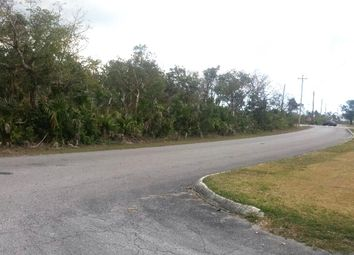 Thumbnail Land for sale in Grand Bahamian Way, The Bahamas