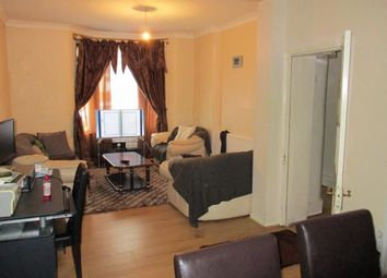 Thumbnail 3 bed terraced house for sale in Chiswick Road, London