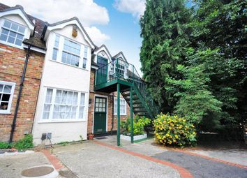 Thumbnail 1 bed flat to rent in The Old Maltings, Bishops Stortford, Hertfordshire