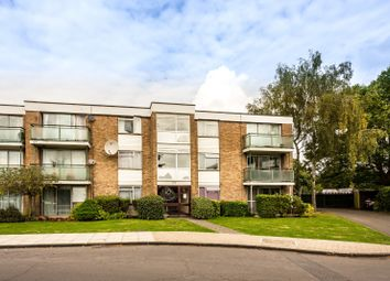 Thumbnail 2 bed flat for sale in Wheatlands, Hounslow