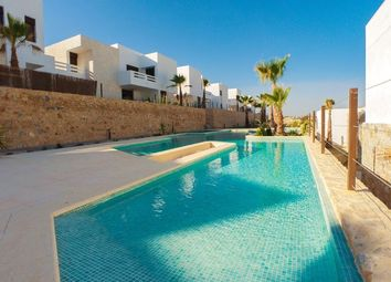 Thumbnail 3 bed apartment for sale in Spain, Valencia, Alicante, Algorfa