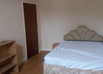 Thumbnail 2 bedroom flat to rent in 16 St Alban's Rd, Brynmill, Swansea
