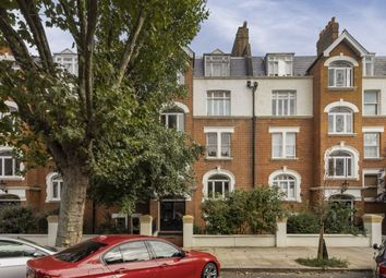 Widley Road, London W9. 1 bed flat