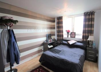 Thumbnail 3 bed flat for sale in Robert Street, Plumstead