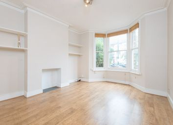 Thumbnail 1 bed flat to rent in Victory Road, Wimbledon