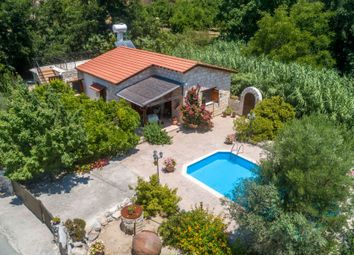 Thumbnail Detached house for sale in Giolou, Polis, Cyprus