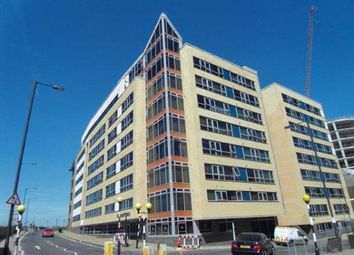 Thumbnail Flat to rent in College Road, Harrow-On-The-Hill, Harrow