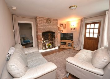 Thumbnail 2 bed cottage for sale in Woodway Lane, Walsgrave, Coventry, West Midlands