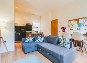 2 bed flat for sale in Middlewood Lodge, 1 Middlewood Rise, Sheffield S6