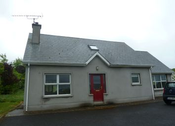 Thumbnail 4 bed detached house for sale in 1 Millbrook, Kinlough, Leitrim