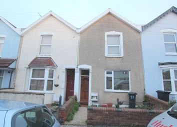 Thumbnail 3 bedroom property to rent in Arnos Street, Bristol