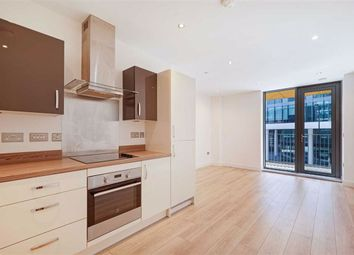 2 bed flat for sale in Sutton Court Road, Sutton SM1