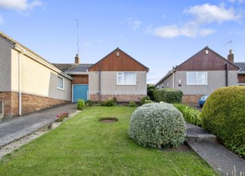 Thumbnail 2 bed detached bungalow for sale in Valley Gardens, Downend