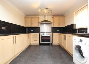 Thumbnail 3 bed property to rent in Dunlop Road, Tilbury