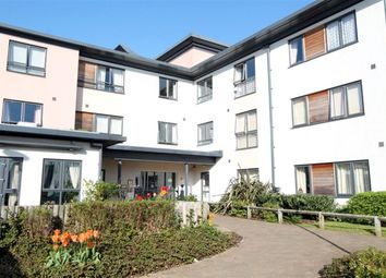 Thumbnail 2 bed property for sale in Waverley Court, Portishead, North Somerset