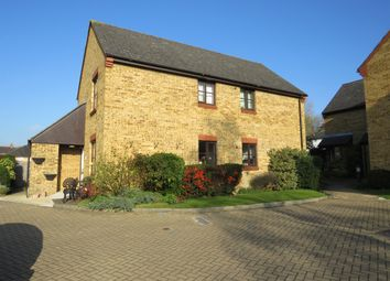 Thumbnail 2 bed flat for sale in Bridge Street, Berkhamsted