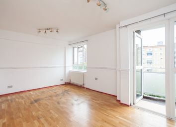 Thumbnail 2 bed flat for sale in Dagnall Street, London