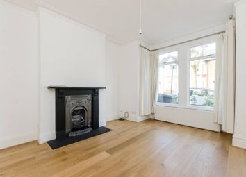 Thumbnail 5 bed terraced house for sale in St Johns Avenue, Harlesden