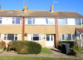 Thumbnail 3 bed property to rent in Chiltern Close, Shoreham-By-Sea