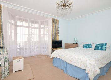 Thumbnail 5 bed terraced house for sale in Plains Of Waterloo, Ramsgate, Kent