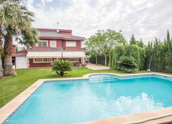 Thumbnail 4 bed town house for sale in 46530 Puçol, Valencia, Spain
