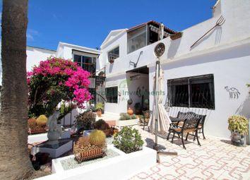 Thumbnail 5 bed villa for sale in Tias, Tías, Lanzarote, Canary Islands, Spain
