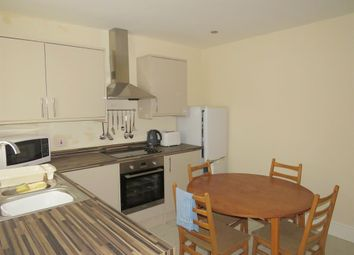 2 bed terraced house for sale in Blackburn Street, Workington, Cumbria CA14
