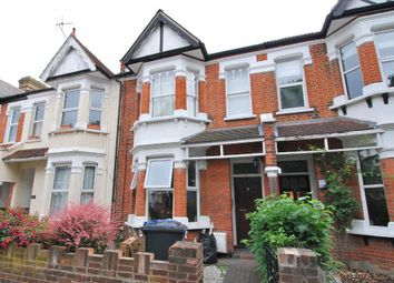 Thumbnail 2 bed flat to rent in Adelaide Road, Ealing, London