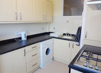 Thumbnail 2 bed flat to rent in Highmoor Court, Highmoor Avenue, Moortown, Leeds