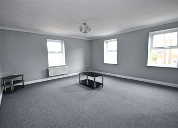Thumbnail 3 bed terraced house to rent in Hatcher Crescent, Colchester