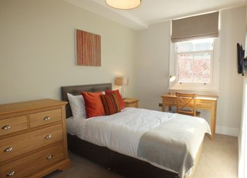 Thumbnail Room to rent in College Road, Earley, Reading