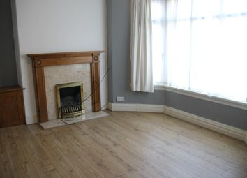 Thumbnail 2 bed flat to rent in Mornington Terrace, Harrogate