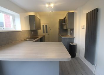 Thumbnail 3 bed terraced house to rent in Linden Avenue, Stockton-On-Tees
