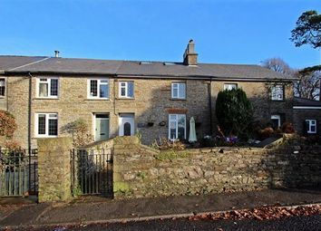 Thumbnail 2 bed cottage for sale in Graig Cottages, Miskin, Pontyclun