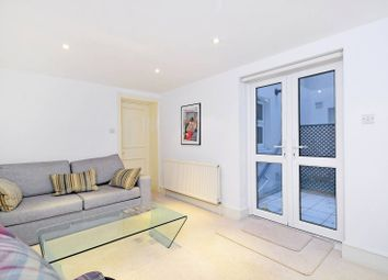 Thumbnail 1 bed flat for sale in Chiltern Street, Marylebone, London