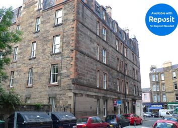 2 bed penthouse to rent in Cheyne Street, Comely Bank, Edinburgh EH4