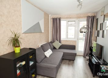 Thumbnail 4 bedroom duplex to rent in Eric Street, Mile End London