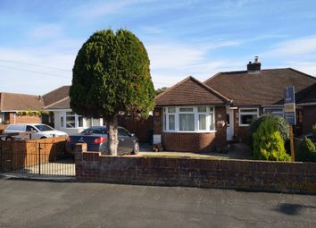 3 bed bungalow for sale in Zoons Road, Hucclecote, Gloucester GL3