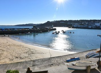 Thumbnail 2 bed flat for sale in The Wharf, St. Ives